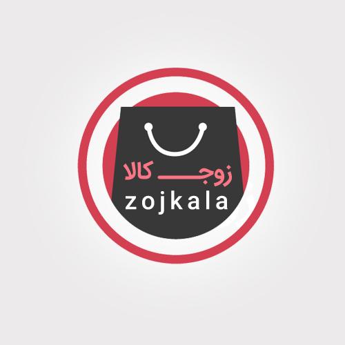 نمونه کار لوگو و نماد